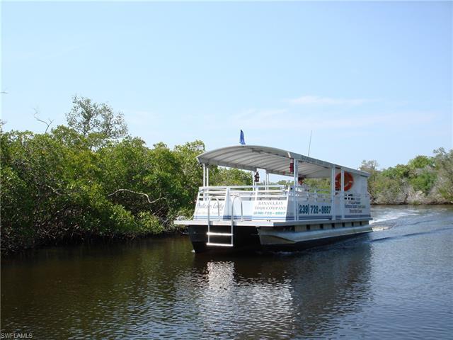 21211 Pelican Sound Dr 101, Estero, FL 33928