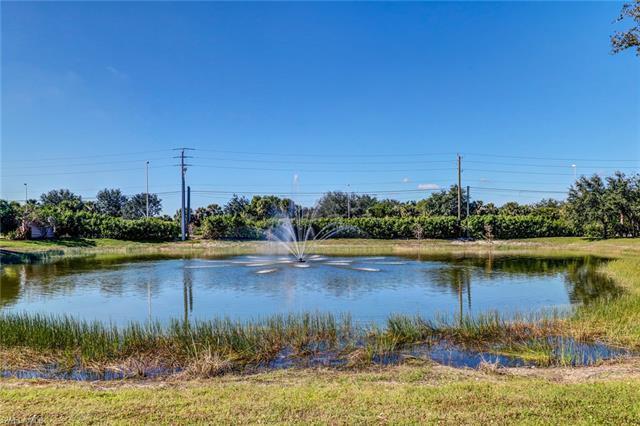 20320 Estero Gardens Cir 201, Estero, FL 33928