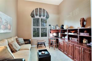 26473 Doverstone St, Bonita Springs, FL 34135