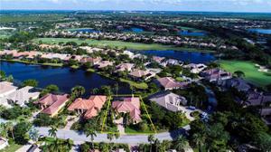 10177 Idle Pine Ln, Estero, FL 34135