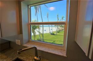 6500 Estero Blvd E222, Fort Myers Beach, FL 33931