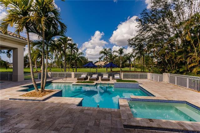 5927 Burnham Rd, Naples, FL 34119