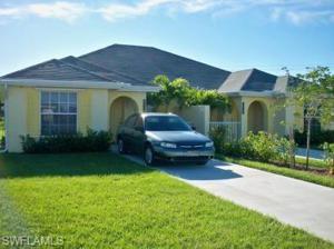 4900 Majorca Palms Dr, Fort Myers, FL 33905