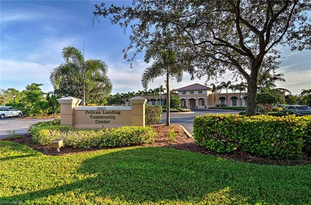 3640 Olde Cottage Ln, Bonita Springs, FL 34134