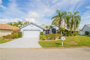 3900 Maryann Way, Estero, FL 33928