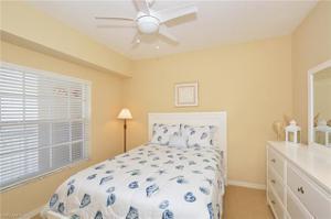 4130 Bayhead Dr 102, Bonita Springs, FL 34134