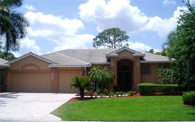 9230 Cedar Creek Dr, Bonita Springs, FL 34135