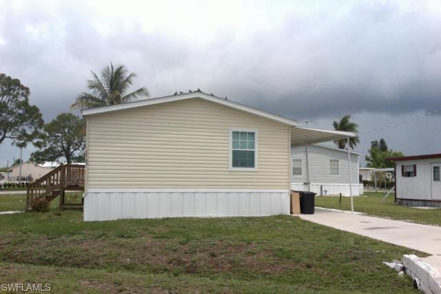 26185 Colony Rd, Bonita Springs, FL 34135
