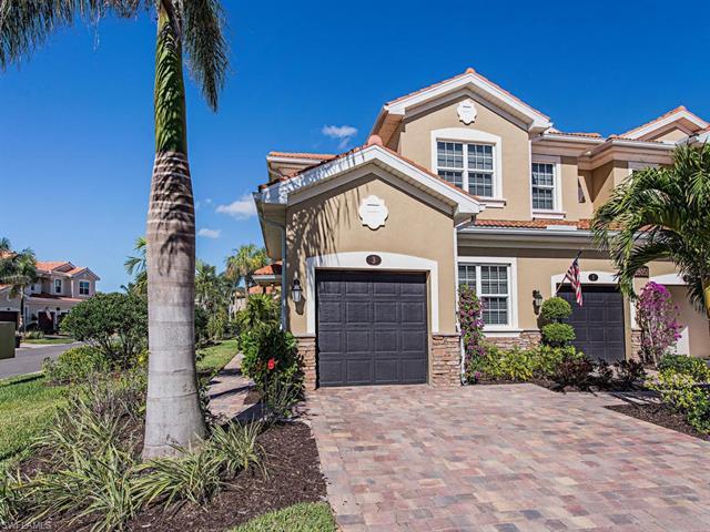 28051 Sosta Ln 3, Bonita Springs, FL 34135