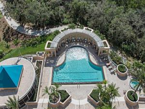 4931 Bonita Bay Blvd 1001, Bonita Springs, FL 34134