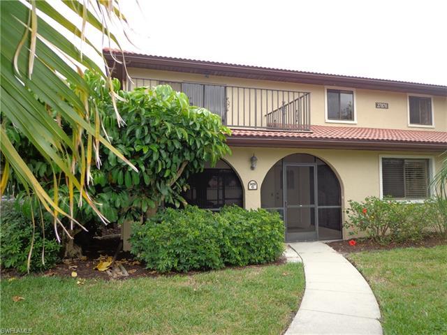 27870 Hacienda East Blvd 202c, Bonita Springs, FL 34135