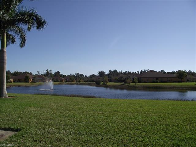 3762 Pino Vista Way 3, Estero, FL 33928