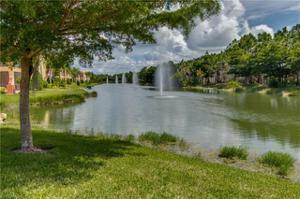 8621 Piazza Del Lago Cir 202, Estero, FL 33928