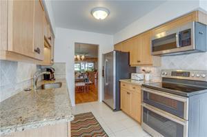 9847 Costa Mesa Ln 207, Bonita Springs, FL 34135