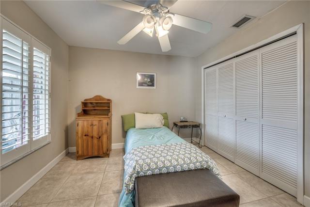 6012 Timberwood Cir 212, Fort Myers, FL 33908