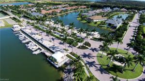 10115 Valiant Ct 101, Miromar Lakes, FL 33913