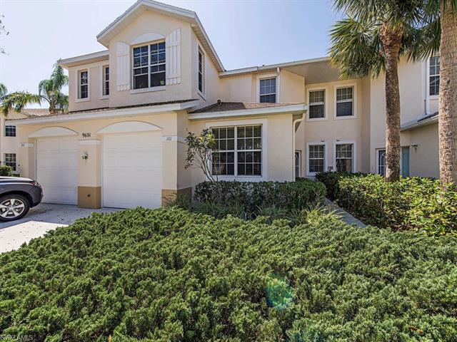 9601 Village View Blvd 101, Bonita Springs, FL 34135