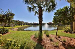 19600 Marino Lake Cir 3002, Miromar Lakes, FL 33913