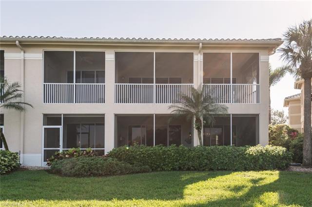 608 Vintage Reserve Ln 24-a, Naples, FL 34119