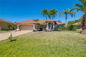 22444 Fountain Lakes Blvd, Estero, FL 33928