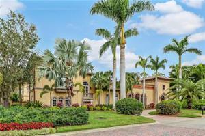 4213 Brynwood Dr, Naples, FL 34119