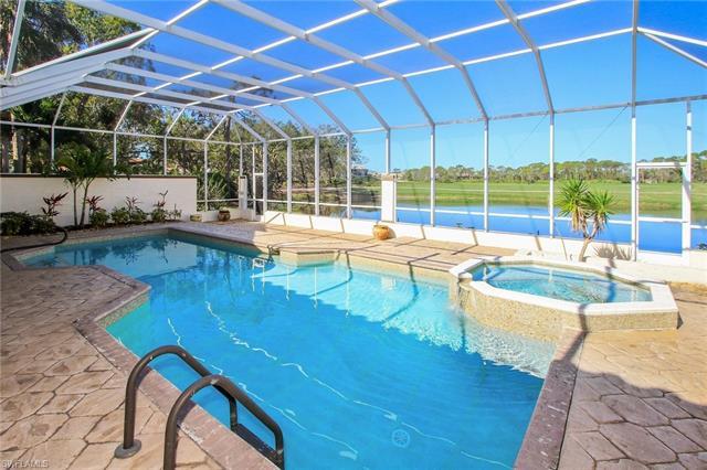 25170 Pennyroyal Dr, Bonita Springs, FL 34134
