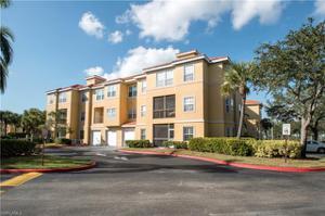 23500 Walden Center Dr 303, Estero, FL 34134