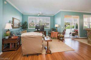 8990 Palmas Grandes Blvd 102, Bonita Springs, FL 34135