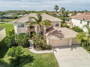 11420 Worcester Run, Estero, FL 33928