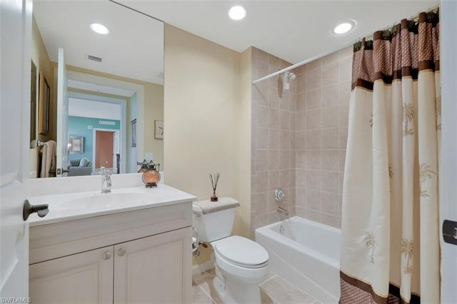 23540 Via Veneto Blvd 703, Bonita Springs, FL 34134