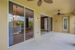 13034 Pennington Pl 102, Fort Myers, FL 33913