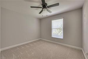 21604 Windham Run, Estero, FL 33928