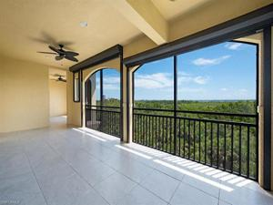 4771 Via Del Corso Ln 401, Bonita Springs, FL 34134