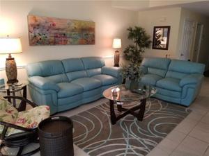 4520 Riverwatch Dr 101, Bonita Springs, FL 34134