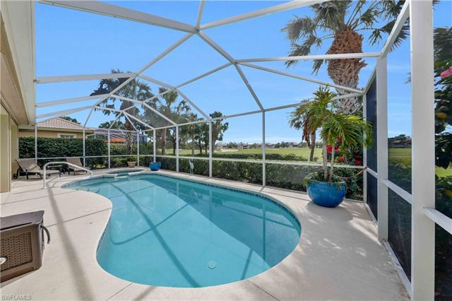 23104 Tree Crest Ct, Estero, FL 34135