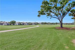 23104 Tree Crest Ct, Estero, FL 34135