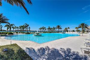 20159 Corkscrew Shores Blvd, Estero, FL 33928