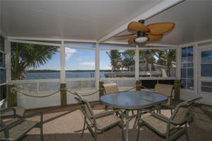 68 Emily Ln, Fort Myers Beach, FL 33931