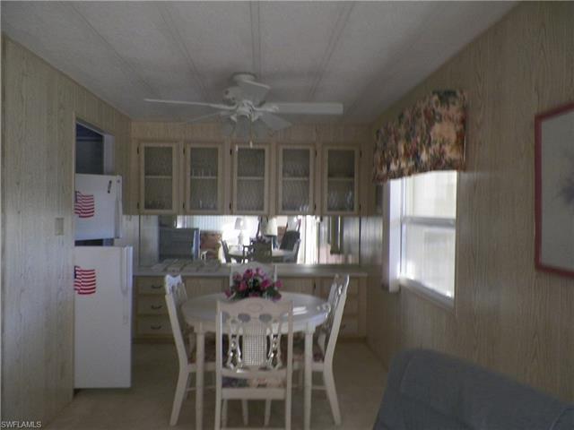 9329 Knight Rd, Bonita Springs, FL 34135