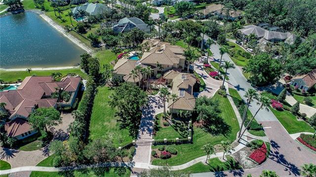 4564 Brynwood Dr, Naples, FL 34119