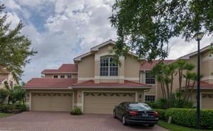 20321 Calice Ct 1803, Estero, FL 33928