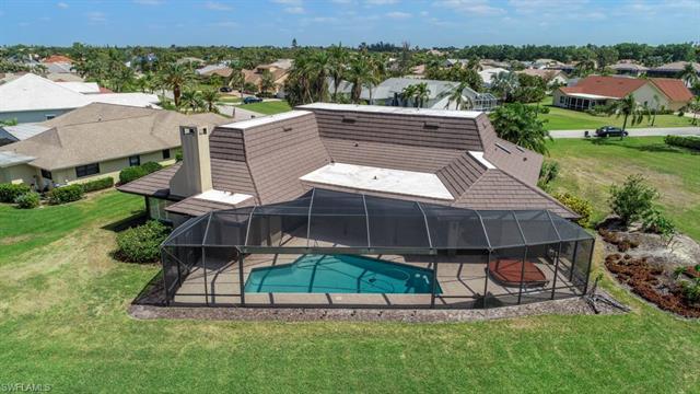 28451 Las Palmas Cir, Bonita Springs, FL 34135