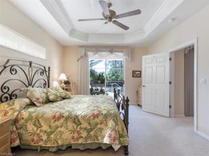 9383 Oak Strand Dr, Estero, FL 34135