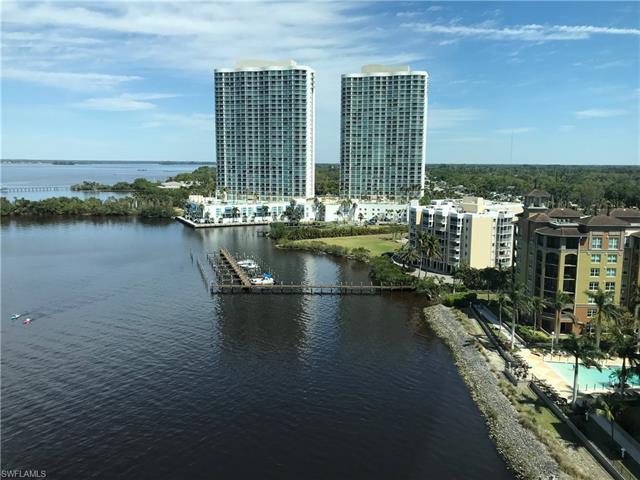 2797 1st St 1205, Fort Myers, FL 33916