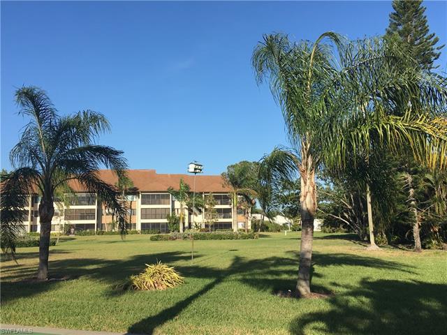 1590 Islamorada Blvd 81b, Punta Gorda, FL 33955