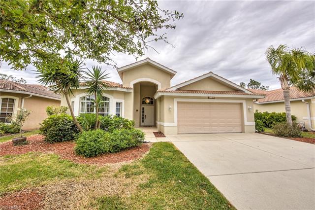 9754 Blue Stone Cir, Fort Myers, FL 33913