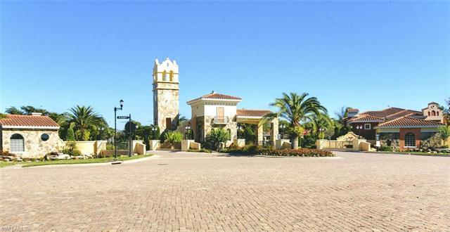 8551 Via Lungomare Cir 101, Estero, FL 33928
