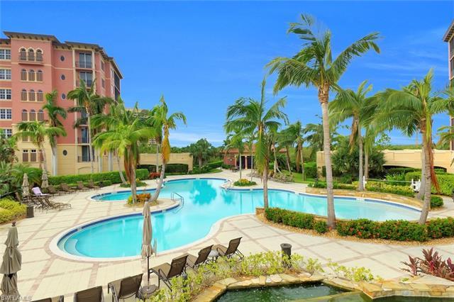 24011 Via Castella Dr 2102, Bonita Springs, FL 34134