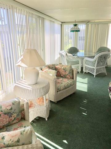 26061 Princess Ln, Bonita Springs, FL 34135