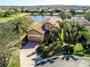 20071 Palermo Lake Ct, Estero, FL 33928
